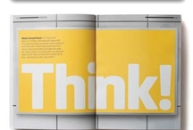 Nice design / by Martin Fanning