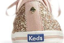 adorn me: shoes