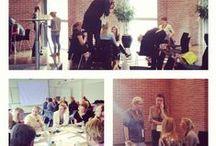 Sense Communication / PR, Strategic communication counseling, communication training, digital PR. Www.sensecommunication.dk