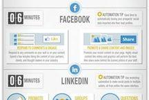 Infographic Stuff