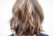 Hair - Cut