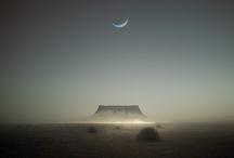 Landscape / by Cris Mena