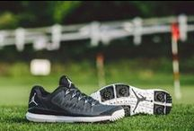 MEN'S GOLF STYLE / lust worthy golf apparel and accessories