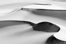 Deserts / by Cris Mena