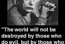 Mens en maatschappij
