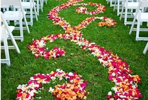 Wedding Ideas / by Marigolds&Marmalade