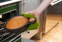 Kitchen cool gadget