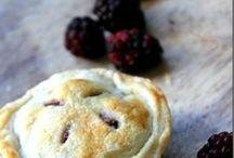 bake it. / by Lauren Allison