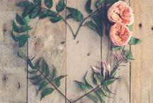 Flowery Life!