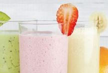 eats: smoothies