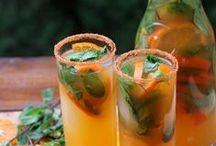 eats: alcoholic beverages