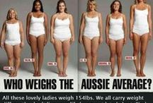 Diversiteit (body diversity)