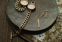 Jewelry & Co.