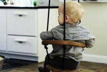 Idee regalo per i nipoti