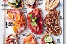 Eat this - Sandwiches
