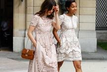 fashion envy