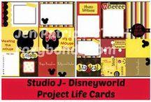 Studio J