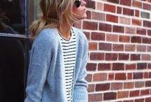 // style file // / fashionably fashionable