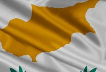 My Home Cyprus / Where I Was Born....