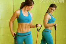 Diet & Exercise