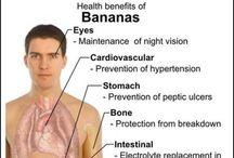 Medical/Health/Naturals
