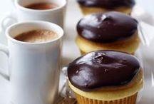 I LOVE Desserts!!! / by Regina Havens