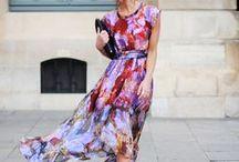 PASSION dress! / by LiRio Del Lo