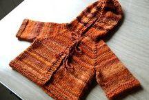 Knitty Baby Love