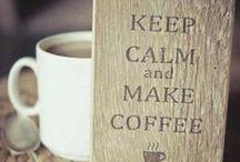 Kahvitauko
