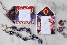 Cards and Stationery / by POPSUGAR Home
