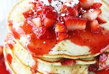 Recipes to Try-Breakfast