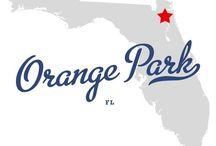 Middleburg Florida-my 2nd home..