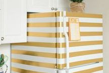 Affordable Decorating Ideas