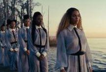 Bey / Beyoncé