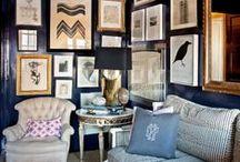 Dreamy Interior Designs