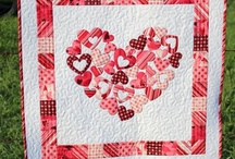 quilting / tutorials etc / by Jill Dykehouse