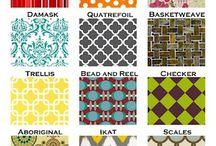 Sewing/Craft Ideas