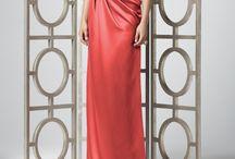 Prom Dresses for Hannah