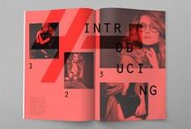 EDITORIAL / by Moritz Kathe