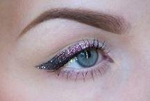 Beauty & Make up / by Teresa E.