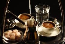 cafe coffee