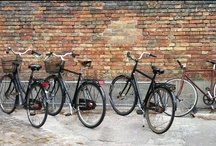 Copenhagen / So many reasons to love Copenhagen. Check out the full Fathom guide: http://shar.es/VAMAW / by Fathom