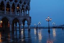 Andiamo! / Italy