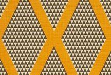 Trafiq Yellow