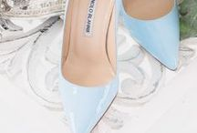 """WEDDING INSPO 
