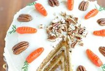 Layer Cakes / Ideas, recipes, for gorgeous layer cakes des recettes, des idées pour des layer cakes superbes