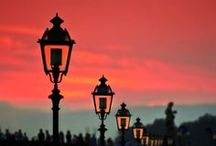 Florence / So many reasons to love Florence. Check out the full Fathom guide: http://shar.es/VABfK / by Fathom