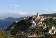 Travel / Food and Wine Tours and Lodging in Eastern and Central Europe.