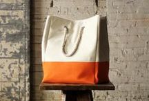Shoes & Bags / by Koury Jo