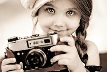 Photography I Love